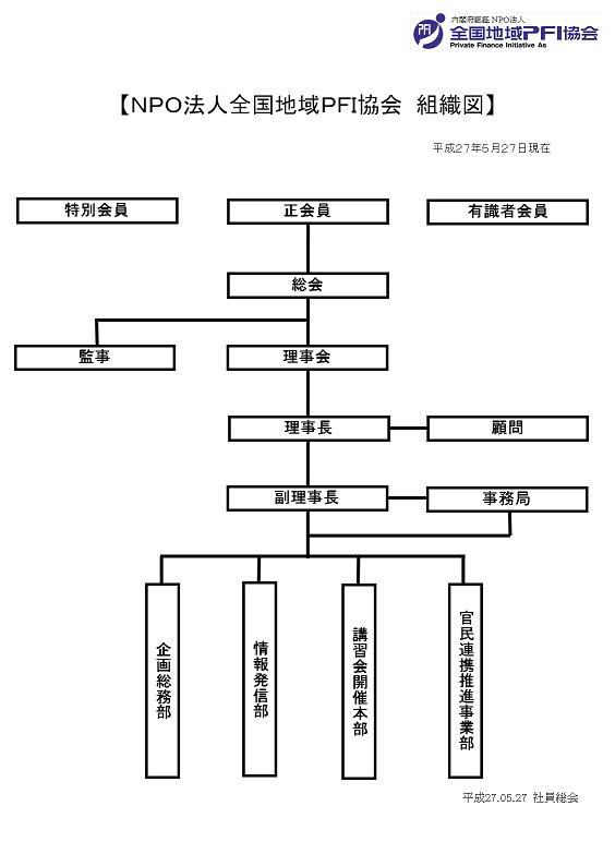 X04AAC-sok-info1020.png