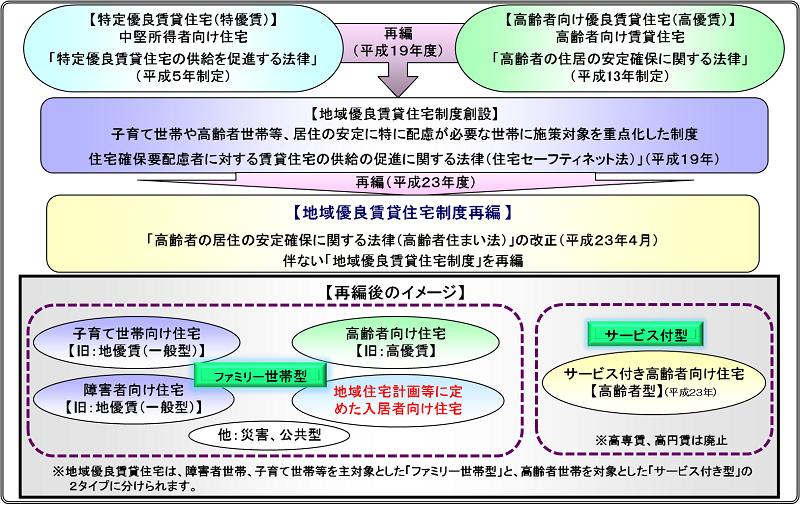 X05AA-chiyuu-sum0001-1.png