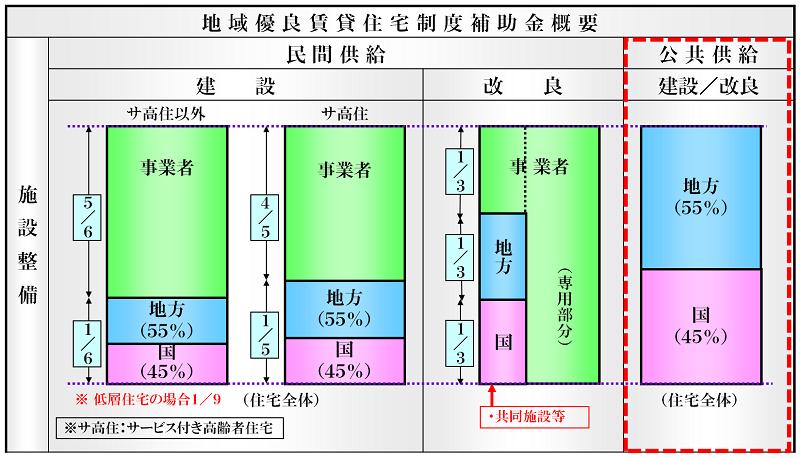 X05AA-chiyuu-sum0002.png