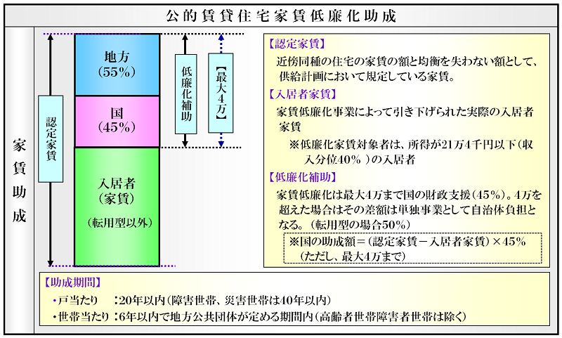 X05AA-chiyuu-sum0003.png