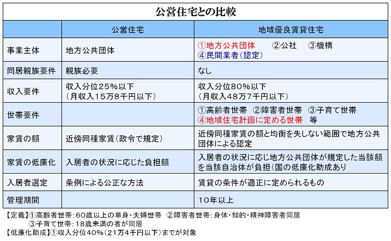 X05AA-chiyuu-sum0004.png