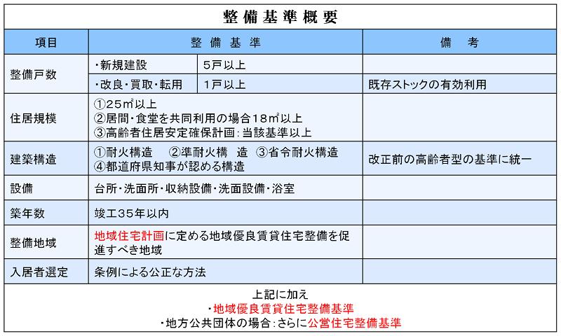X05AA-chiyuu-sum0005.png