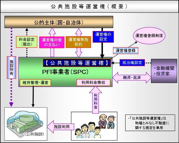 X02AC-PFI-SUB1020.jpg